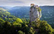 Самые интересные достопримечательности Грузии