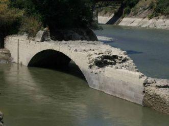 Pompey Bridge