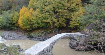 Phurtio Bridge