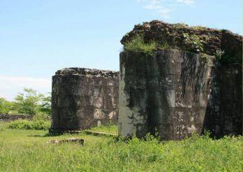 Дворец Гегути, Кутаиси