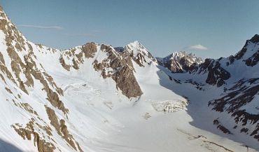 Kitlod Pass, Kutaisi