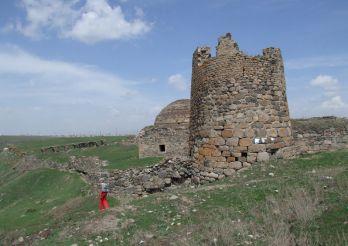 Ахалкалакская крепость, Ахалкалаки