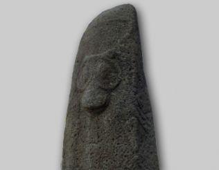 Кат Кар (Дзуква), Мурджахети
