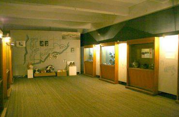 Музей истории Самцхе-Джавахети, Ахалцихе