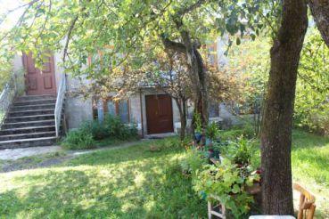 Натали Гостевой дом