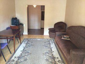 Apartment - koba