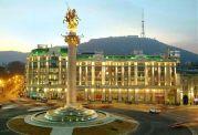 Путеводитель по Тбилиси: древний и юный город