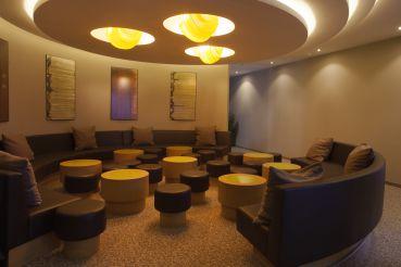 Hotel Gudauri Marco Polo