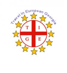 Туристическое агентство Travel In European Georgia