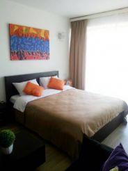 Gudauri Lounge Apartment