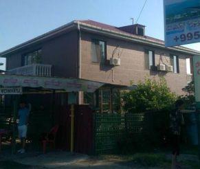Guest House Grigoletinskaya
