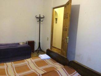Fabricio Guesthouse