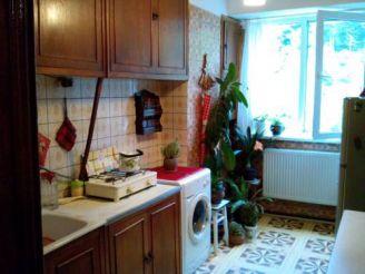 Apartment Erekle