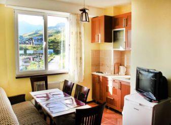 Apartment Mariam
