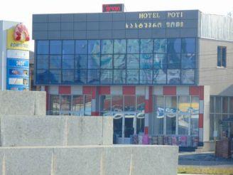 Poti Hotel