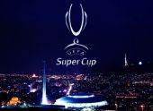 Большой футбол приедет в грузинскую столицу